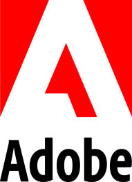 Adobe Audience Manager活用支援