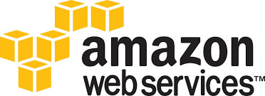 Amazon Web Services活用支援